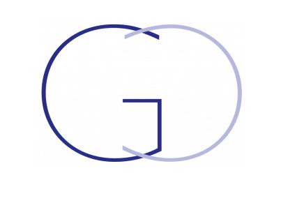 """Το λογότυπο του δικτύου πολιτισμικής ανάλυσης """"Νεοελληνικές σπουδές τώρα"""""""