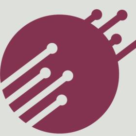 Λογότυπο Εργαστηρίου Κοινωνικής Ανθρωπολογίας Πανεπιστημίου Θεσσαλίας